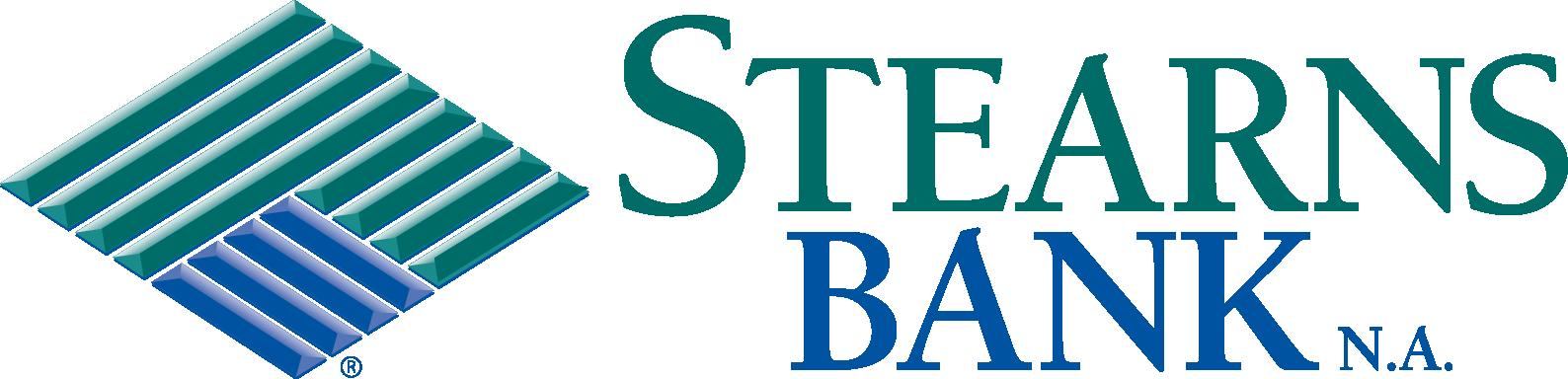 StearnsBank.png